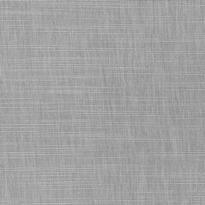 Essence Cement  57% Cotton/43% Polyester  140cm wide | Plain  Curtaining