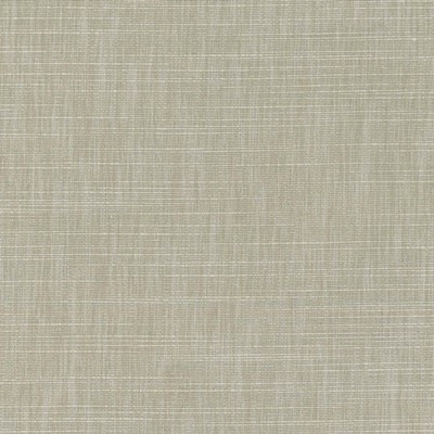 Essence Desert 57% Cotton/43% Polyester 140cm wide | Plain Curtaining