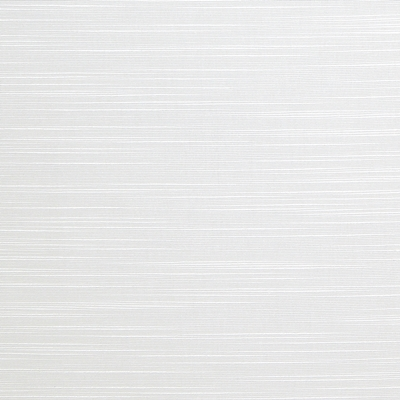 Essence Nougat 57% Cotton/43% Polyester 140cm wide | Plain Curtaining