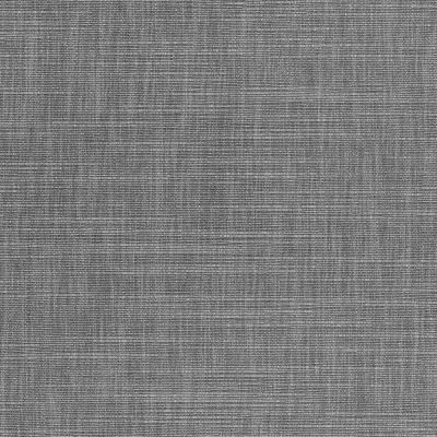 Essence Tumbleweed  57% Cotton/43% Polyester  140cm wide | Plain  Curtaining