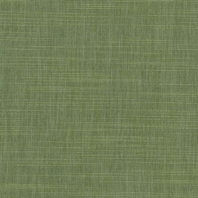 Essence Veridian 57% Cotton/43% Polyester 140cm wide | Plain Curtaining
