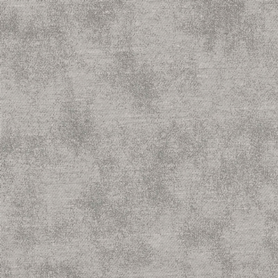 Life Brushwood  87% Viscose/13% Polyester  140cm wide | 27cm  Curtaining