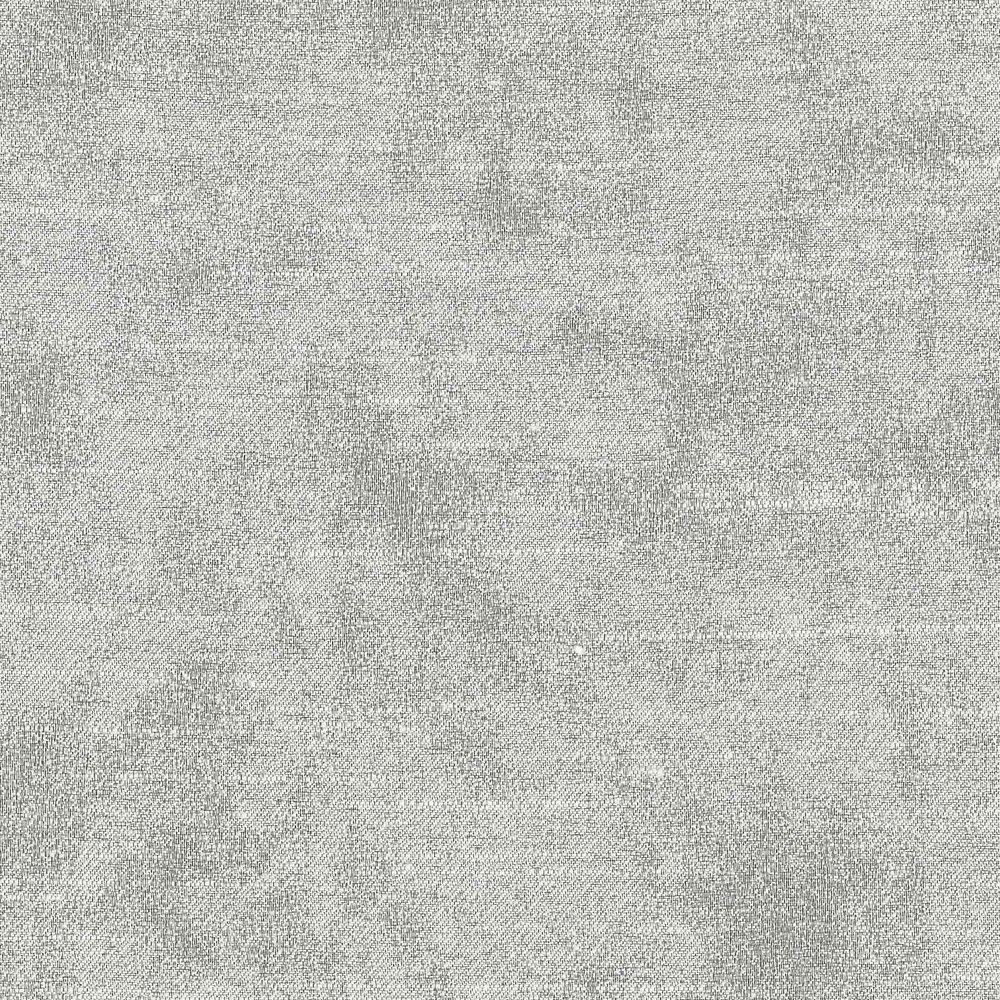 Life Mushroom 87% Viscose/13% Polyester 140cm wide | 27cm Curtaining