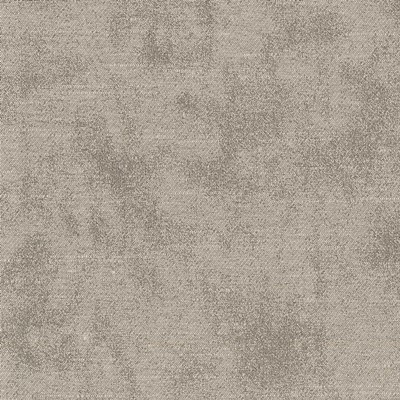 Life Seal 87% Viscose/13% Polyester 140cm wide | 27cm Curtaining