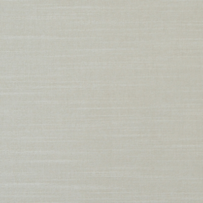 Verve Fossil  59% Cotton/41% Polyester  140cm wide | Plain  Curtaining
