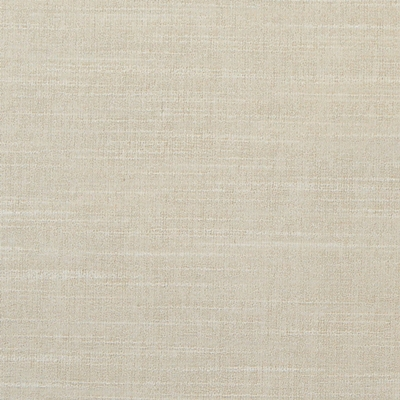 Verve Praline  59% Cotton/41% Polyester  140cm wide | Plain  Curtaining