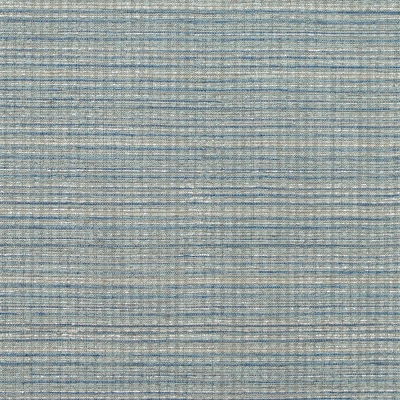 Zest Bluestreak 100% Polyester 140cm wide | 50cm Curtaining