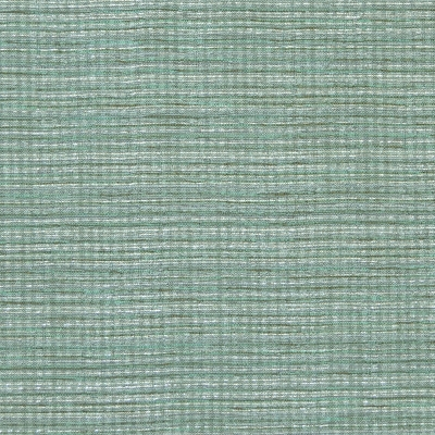 Zest Lake  100% Polyester  140cm wide | 50cm  Curtaining