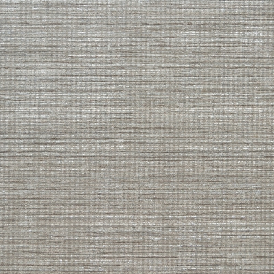 Zest Smoke 100% Polyester 140cm wide | 50cm Curtaining