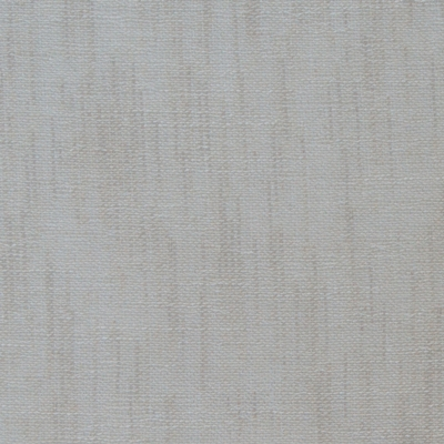 Misty Buff 100% Polyester Approx. 300cm drop | Plain Curtaining