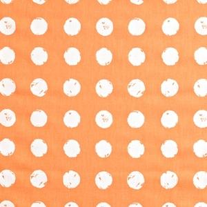 Zero+Mango.jpeg