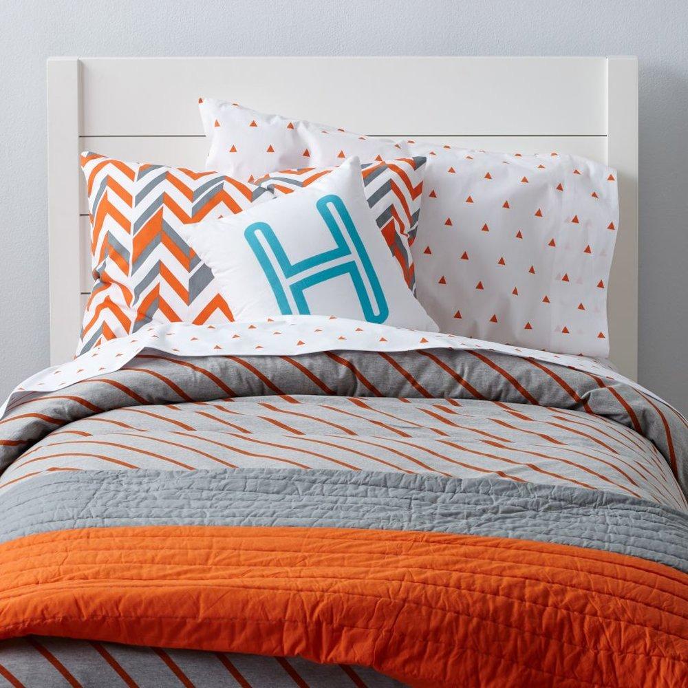little-prints-kids-bedding-orange.jpg