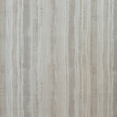VERTIGO CEMENT  230 X 218cm - standard tape  230 X 250cm - standard tape  230 x 220cm - eyelets - lined  230 x 252cm - eyelets - lined   52% Polyester/48% Cotton