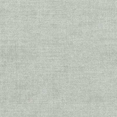COLOURWASH GREY  230 X 218cm - standard tape  230 X 250cm - standard tape  230 x 220cm - eyelets - lined  230 x 252cm - eyelets - lined  52% Polyester/48% Cotton