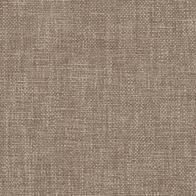 Oslo Cappuccino  50% Cotton/ 50% Polyester  140cm wide | Plain  Dual Purpose 100,000 Rubs