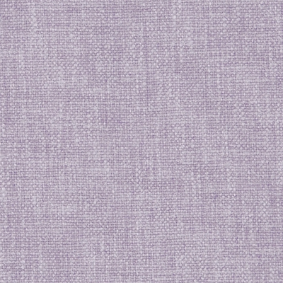 Oslo Clover  50% Cotton/ 50% Polyester  140cm wide | Plain  Dual Purpose 100,000 Rubs