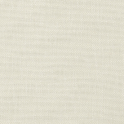 Oslo Pearl  50% Cotton/ 50% Polyester  140cm wide | Plain  Dual Purpose 100,000 Rubs