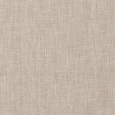 Oslo Sandstone  50% Cotton/ 50% Polyester  140cm wide | Plain  Dual Purpose 100,000 Rubs