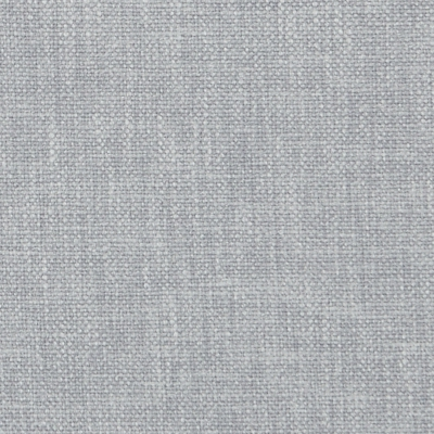 Oslo Sterling  50% Cotton/ 50% Polyester  140cm wide | Plain  Dual Purpose 100,000 Rubs