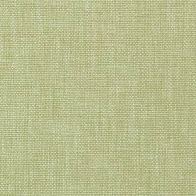 Oslo Verdigris  50% Cotton/ 50% Polyester  140cm wide | Plain  Dual Purpose 100,000 Rubs