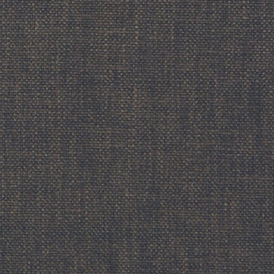 Oslo Walnut  50% Cotton/ 50% Polyester  140cm wide | Plain  Dual Purpose 100,000 Rubs