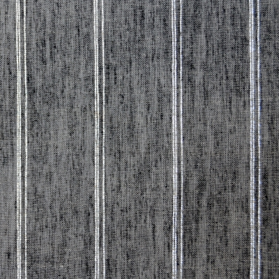DAZZLE ONYX  230 X 218cm - standard tape - lined  230 X 250cm - standard tape - lined  100% Polyester