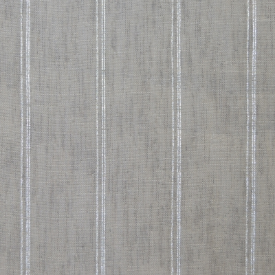 DAZZLE STERLING  230 X 218cm - standard tape - lined  230 X 250cm - standard tape - lined  100% Polyester