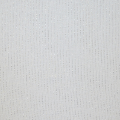 JEWEL PEARL  230 X 218cm - standard tape - lined  230 X 250cm - standard tape - lined  100% Polyester