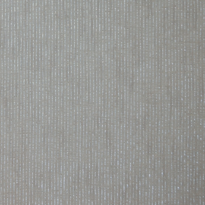 JEWEL LIMESTONE  230 X 218cm - standard tape - lined  230 X 250cm - standard tape - lined  100% Polyester