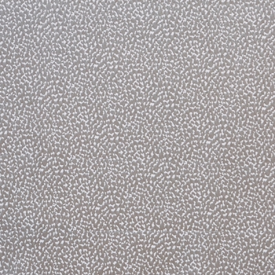 Crater Carbon  100% Polyester  Approx. 143cm | 15cm  Curtaining