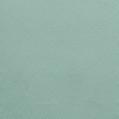 Crater Eau De Nil  100% Polyester  Approx. 143cm | 15cm  Curtaining