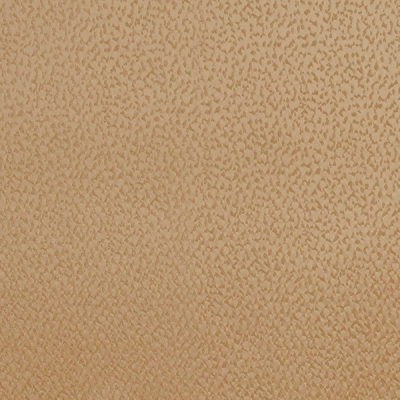 Crater Gilt  100% Polyester  Approx. 143cm | 15cm  Curtaining