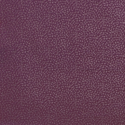 Crater Imperial  100% Polyester  Approx. 143cm | 15cm  Curtaining