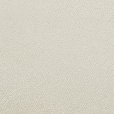 Crater Ivory  100% Polyester  Approx. 143cm | 15cm  Curtaining