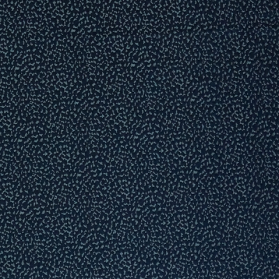 Crater Royal  100% Polyester  Approx. 143cm | 15cm  Curtaining