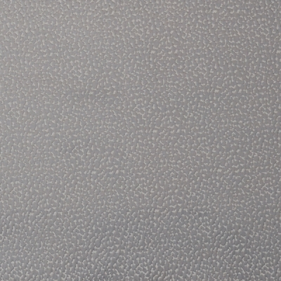 Crater Silver  100% Polyester  Approx. 143cm | 15cm  Curtaining