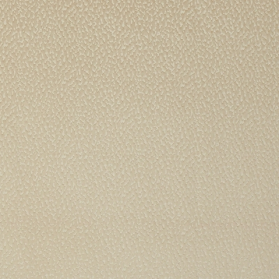 Crater Vanilla  100% Polyester  Approx. 143cm | 15cm  Curtaining