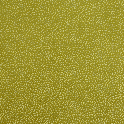 Crater Wasabi  100% Polyester  Approx. 143cm | 15cm  Curtaining