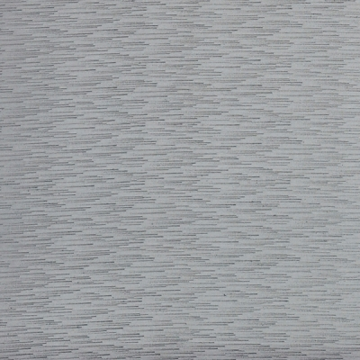 Orb Carbon  100% Polyester  Approx. 143cm | 9cm  Curtaining