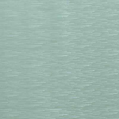 Orb Eau De Nil  100% Polyester  Approx. 143cm | 9cm  Curtaining
