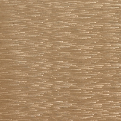 Orb Gilt  100% Polyester  Approx. 143cm | 9cm  Curtaining