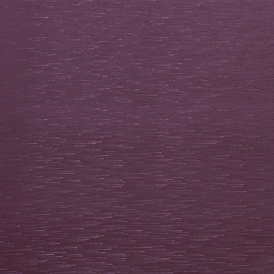 Orb Imperial  100% Polyester  Approx. 143cm | 9cm  Curtaining