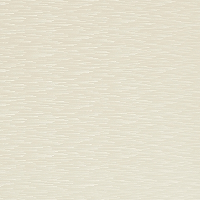 Orb Ivory  100% Polyester  Approx. 143cm | 9cm  Curtaining