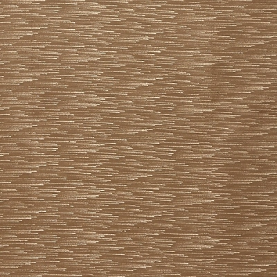 Orb Mocha  100% Polyester  Approx. 143cm | 9cm  Curtaining