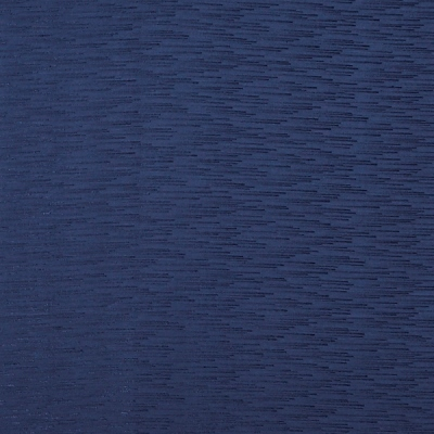 Orb Royal  100% Polyester  Approx. 143cm | 9cm  Curtaining