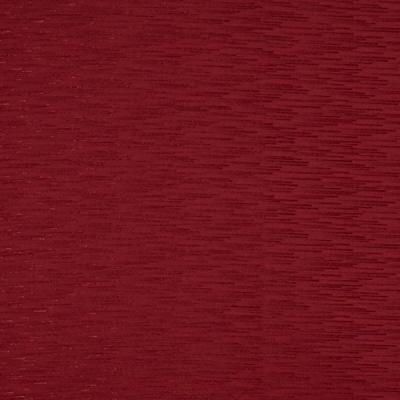Orb Scarlet 100% Polyester Approx. 143cm | 9cm Curtaining
