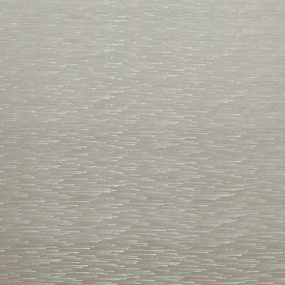 Orb Silver  100% Polyester  Approx. 143cm | 9cm  Curtaining