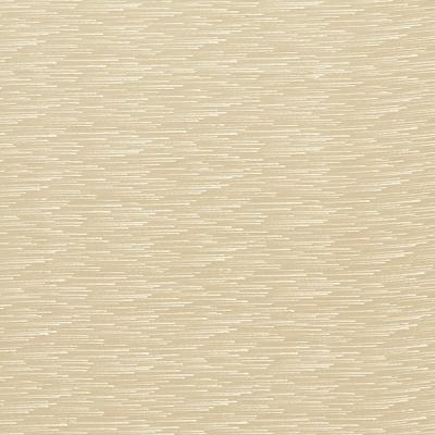 Orb Vanilla 100% Polyester Approx. 143cm | 9cm Curtaining