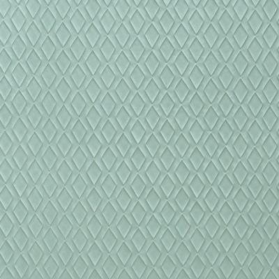 Planetoid Eau De Nil  99% Polyester/ 1% Lycra  Approx. 143cm | 5.5cm  Curtaining