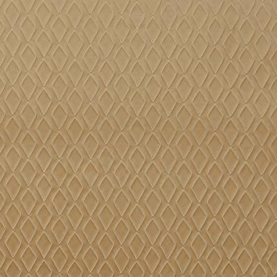 Planetoid Gilt  99% Polyester/ 1% Lycra  Approx. 143cm | 5.5cm  Curtaining